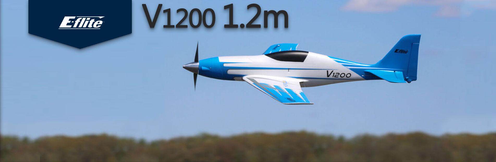 v1200 banner