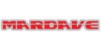 Mardave