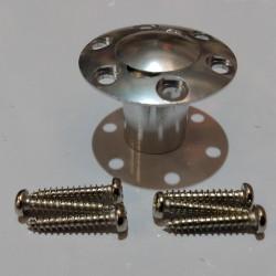 AlsZone Scale Fuel Filler Cap (HY005-02401)