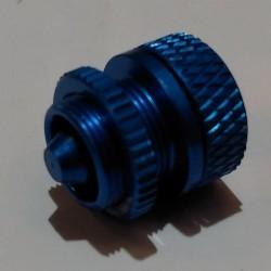 AlsZone Aluminium Filler Nozzle (HY005-03401B)