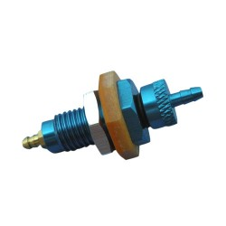 Alszone Air Fill Valve (HY011-02801)