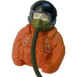 AlsZone Pilots - Alvin (AL031-00301/O)