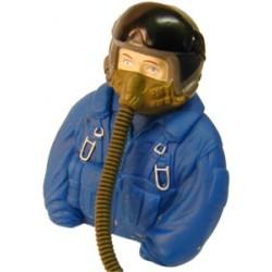 AlsZone Pilots - Larry