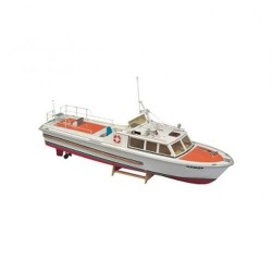 Billing Boats 1/15 Kadet (B566)