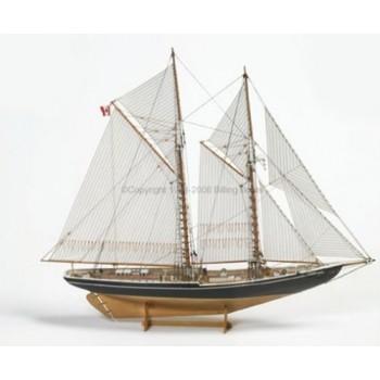 Billing BoatsBluenose II (B600)