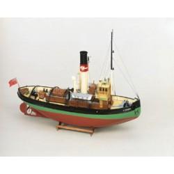 Billing Boats St Canute Kit (B700)