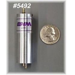 BVM Air Cylinder (Retract Re-Placement) (J-BVM5492)