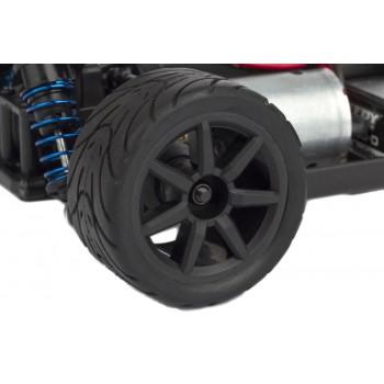 TEAM ASSOCIATED AE QUALIFIER SERIES APEX RTR MINI 4WD TOURING CAR (AS20113)