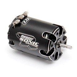 REEDY SONIC 540 M3 BRUSHLESS MOTOR 7.0T MODIFIED (AS261)