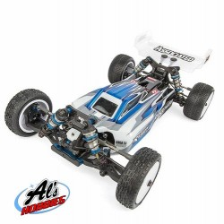 TEAM ASSOCIATED B74.1 TEAM KIT (AS90027)