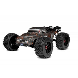 CORALLY DEMENTOR XP 6S MONSTER TRUCK 1/8 RTR (C-00165)
