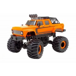CEN MT-SERIES FORD B50 1/10 SOLID AXLE RTR TRUCK RTR (CEN8960)