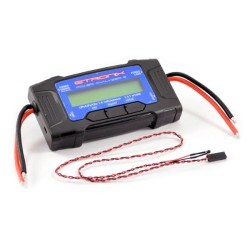 ETRONIX POWER ANALYZER 2.0 MULTIFUNCTION METER (ET0507)