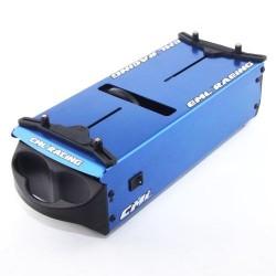 Fastrax Tru-Start Buggy/Truggy Starter Box (FAST561)