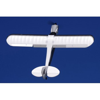 FMS 1700mm PA-18 SUPER CUB ARTF w/o TX/RX/BATT (FMS110P)