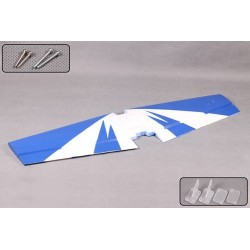 FMS 1.3M EXTRA 300 MAIN WING SET (FS-SZ102)