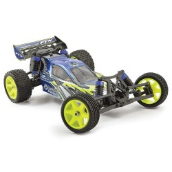 FTX COMET 1/12 BRUSHED BUGGY 2WD READY-TO-RUN (FTX5516)