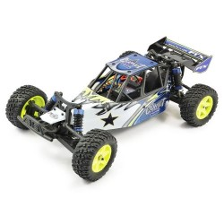 FTX COMET 1/12 BRUSHED DESERT CAGE BUGGY 2WD READY-TO-RUN (FTX5519)