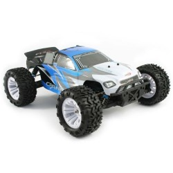 FTX Carnage 1/10th 4wd Brushed Truggy RTR (FTX5538)