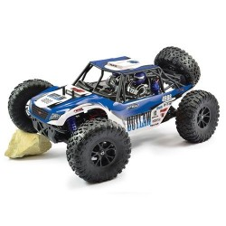 FTX OUTLAW 1/10 Brushless 4WD Ultra Buggy RTR (FTX5571)