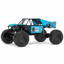 GMADE 1/10 GOM ROCK BUGGY RTR KIT (GM56010)