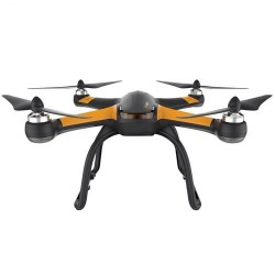 HUBSAN X4 PRO LOW EDITION FPV DRONE w/1080P CAMERA, 1-AXIS GIMBAL (H109S-PROLE)