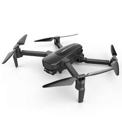 HUBSAN ZINO Pro FOLDING DRONE 4K/FPV/5.8G/GPS/FOLLOW/RTH (H117P)