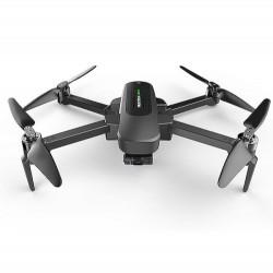 HUBSAN ZINO Pro FOLDING DRONE w/EXTRA BATT/CAR/CHG/BAG (H117P-HIGH)