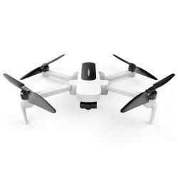 HUBSAN ZINO FOLDING DRONE 4K FPV 5.8g (H117S)