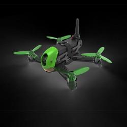 HUBSAN X4 JET RACING DRONE ARF (H123)