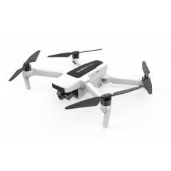 HUBSAN ZINO 2 FOLDING DRONE 4K FPV/5.8G/GPS/FOLLOW (H517A)