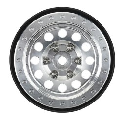 PROLINE ROCK SHOOTER 1.9  ALI BEADLOCK WHEEL (PL2781-00)