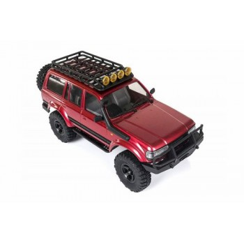 ROC HOBBY 1/18 KATANA RTR SCALE CRAWLER with HARD BODY (ROC003RTR)