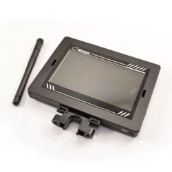 XK INNOVATIONS XK260 FPV SCREEN (X260-23)