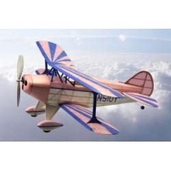 "Dumas Pitts Special S-1 18"" Kit (5500852)"