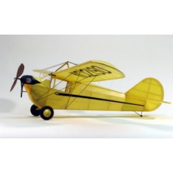 "Dumas Aeronca C-3 Master 30"" Kit (5500903)"