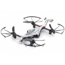 Kyosho G-Zero Drone Racer Dynamic White Readyset