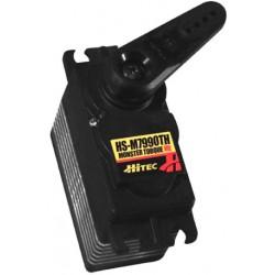 Hitec HS M7990TH Monster Torque 7.4v Servo (2220560)