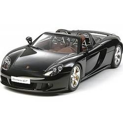 TAMIYA Porsche Carrera GT (12050)