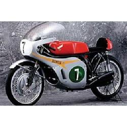 TAMIYA Honda RC166 50th Anniversary (14113)