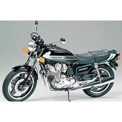 TAMIYA Honda CB750F (16020)
