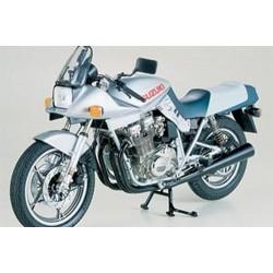 TAMIYA Suzuki GSX1100S Katana (16025)