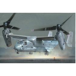 Italeri V-22 Osprey 1:48 (Kit 2622)