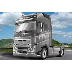 ITALERI VOLVO FH16 GLOBETROTTER XL (2014) (3940)