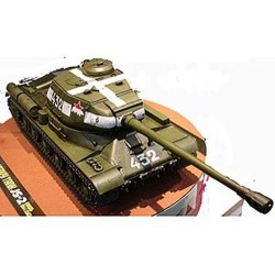 TAMIYA R/C Russian JS-2 1944 with Option Kit (56035)