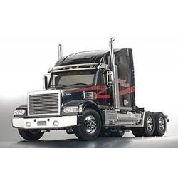 Tamiya R/C Knight Hauler US Truck (56314)