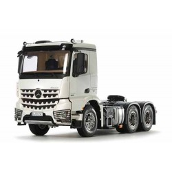 Tamiya Mercedes Arocs 3363 6x4 (56352)