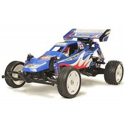 Tamiya Rising Fighter Buggy Kit (58416)