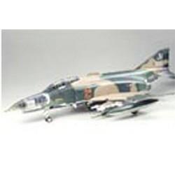Tamiya F-4E Phantom Early Production 1:32 (Kit 60310)