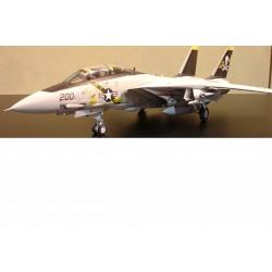 Tamiya F-14A Tomcat 1/48 (61114)
